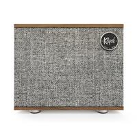 Thumbnail image of Klipsch Lifestyle Heritage Groove